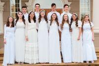 botez2015-10