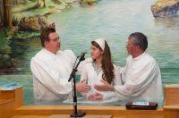 botez2015-102