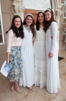 botez2015-21