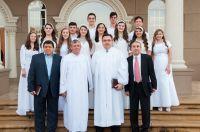 botez2015-33