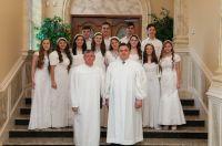 botez2015-35