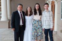botez2015-39