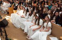 botez2015-42