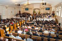 botez2015-43