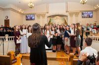 botez2015-44