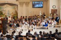 botez2015-53