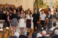 botez2015-56