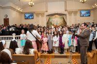 botez2015-75