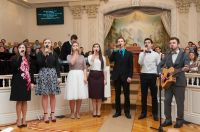 botez2015-81