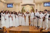 botez2015-88