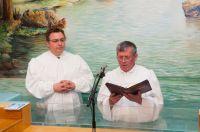 botez2015-91