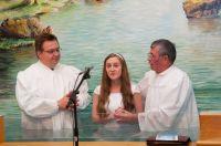 botez2015-93