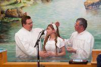 botez2015-95