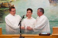 botez2015-96