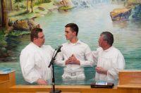 botez2015-98