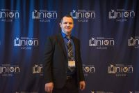 Union-Conference-10