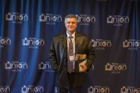 Union-Conference-12