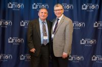 Union-Conference-131