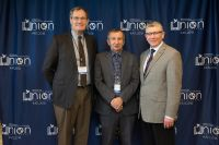 Union-Conference-141