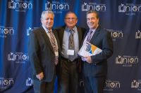 Union-Conference-15