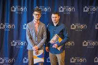 Union-Conference-22