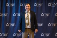 Union-Conference-6