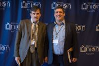 Union-Conference-7