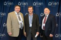 Union-Conference-72-2
