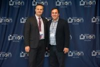 Union-Conference-83-2