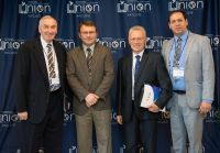 Union-Conference-84-2
