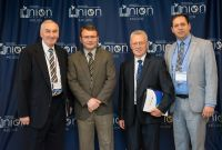 Union-Conference-85-2