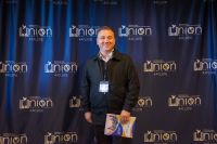 Union-Conference-9