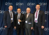 Union-Conference-91-2