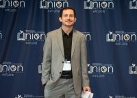 Union-Conference-92-2